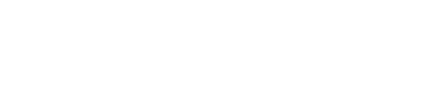 welsh_timetable