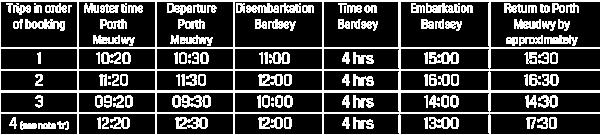 english_timetable